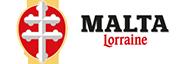 MALTA LORRAINE